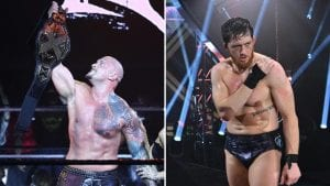 """WWE NXT """"Takeover: Stand And Deliver"""" Night Two Results, Your Feedback, Viewing Party"""