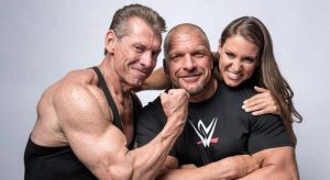 WInc Daily: Vince McMahon Goes To The WWE PC, Concussion Updates (Feat. Dr. Frank)