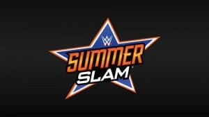 WWE SummerSlam Date Reportedly Set
