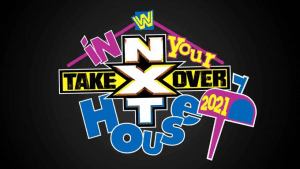 WWE Announces Host And Date For NXT TakeOver: In Your House