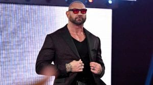 Batista Hypes WWE WrestleMania Backlash, Backlash Kickoff Video, New Backlash Match