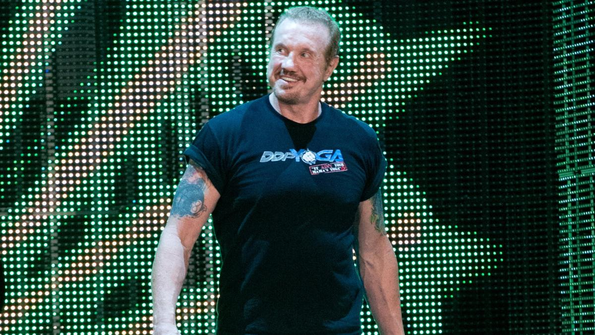 DDP Announces Special Fundraiser For Police Officer