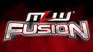 MLW Action Figures Set For 2022