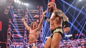 Backstage News On Plans For Team R-K-Bro On WWE RAW