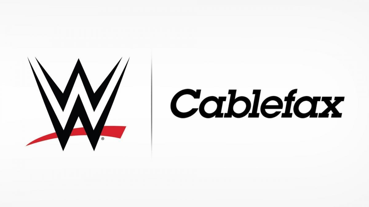 WWE Nominated For Multiple FAXIES Awards