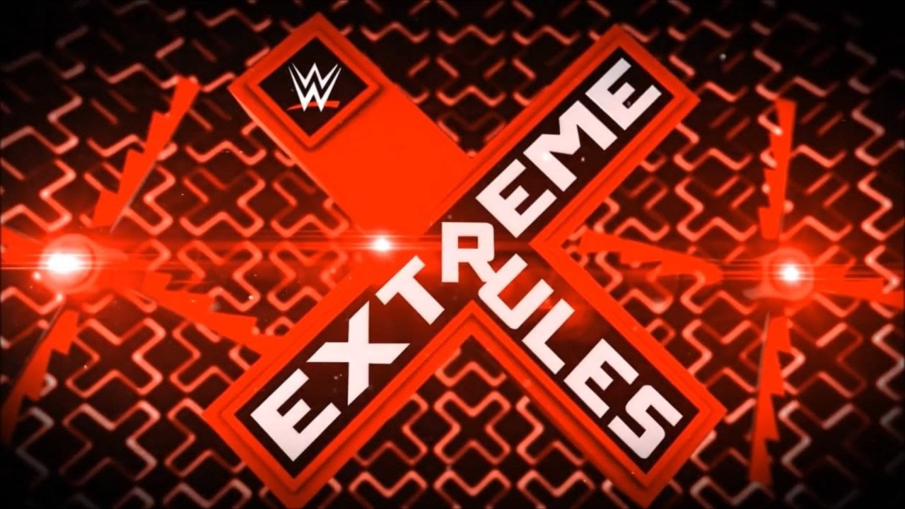 WWE Extreme Rules PPV To Be Held In Front Of Fans?
