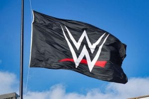 WWE Official On If More Releases Are Expected