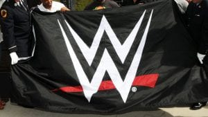 NFL And NASCAR Nights Among Ideas Reportedly Pitched To WWE By TV Networks