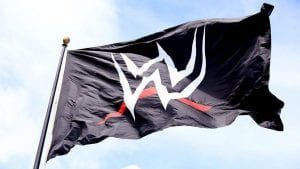 News On WWE Wrestlers Getting The COVID-19 Vaccine