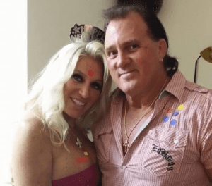 WWE Hall Of Famer Dealing With Health Issues, Wife Asks For Prayers