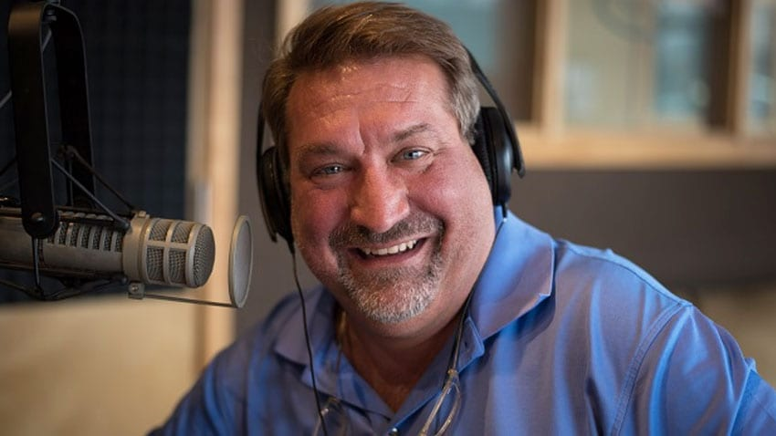Former TNA Announcer Don West Diagnosed With Brain Lymphoma
