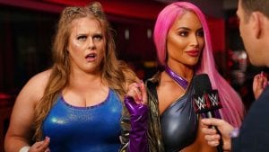 WINC Podcast (6/21): WWE RAW Review, SD And AEW Ratings, Karrion Kross