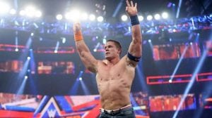 John Cena Comments On Possible WWE SummerSlam Appearance