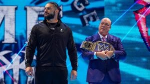 WINC Podcast (6/4): WWE SmackDown Review