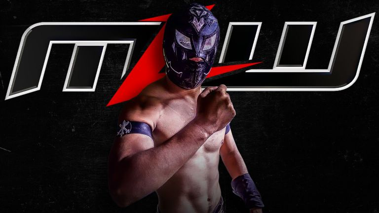 MLW Signs AAA Star Aramis