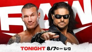 WWE Monday Night RAW Live Results, Your Feedback And Viewing Party