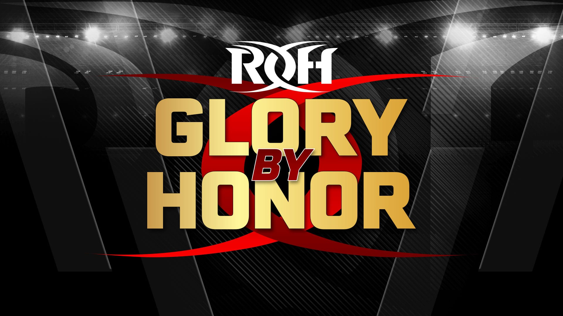 Chelsea Green To Make ROH Debut At Glory By Honor
