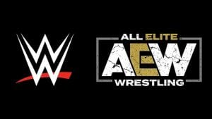 WWE SmackDown Replay Reportedly Draws More Viewers Than Live AEW Saturday Night Dynamite