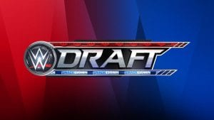Backstage News On Plans For The WWE Draft