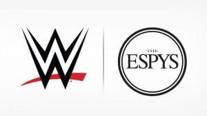WWE Category Returning To The ESPYS This Year