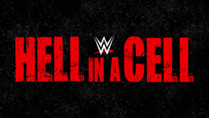 WWE Moves Title Match To Hell In A Cell Structure, New Singles Match Revealed For Sunday