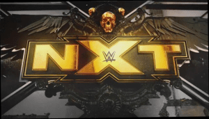 WWE NXT Airs New Battery Charging Teasers