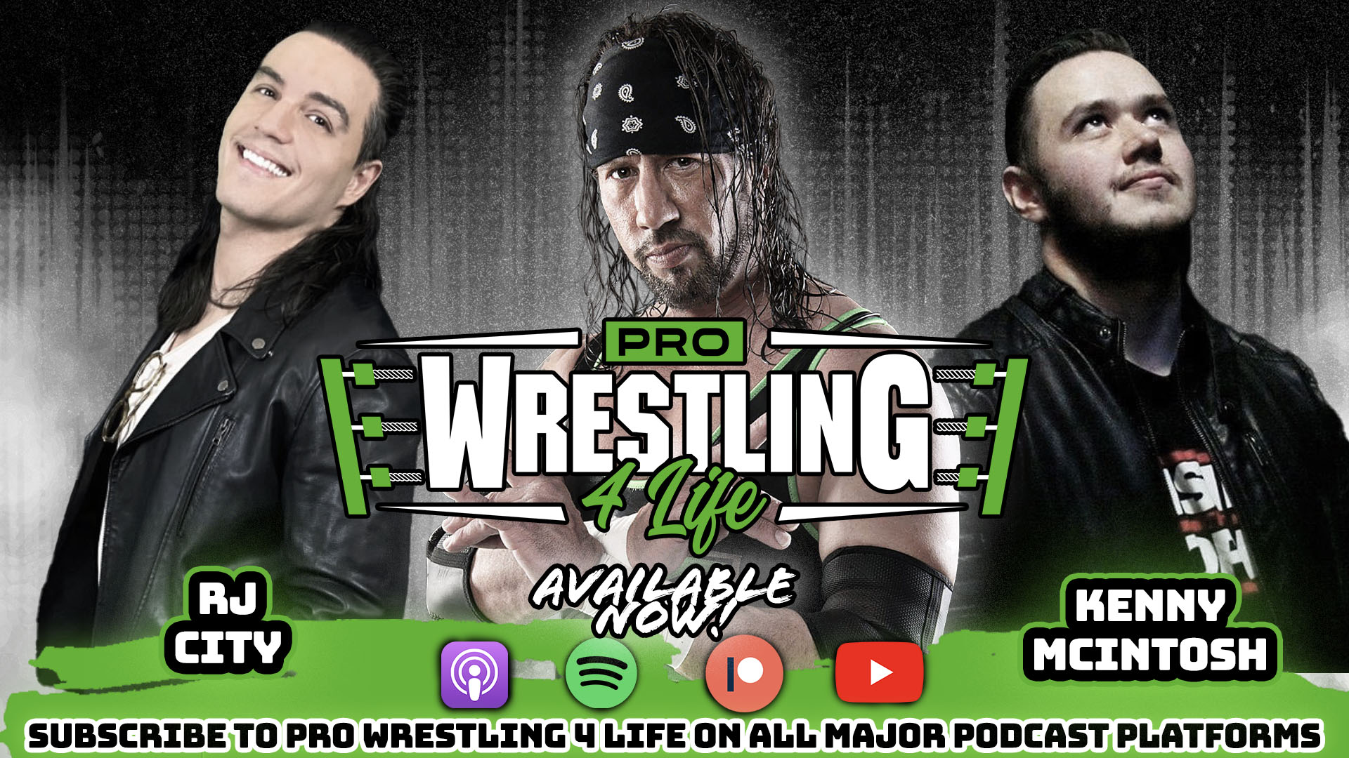 Sean Waltman Reveals Plans For Upcoming WWE Documentary About Post-9/11 Smackdown Episode