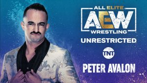 Peter Avalon On Training David Arquette, Finding Out Arquette Was Wrestling Nick Gage