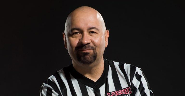 Former WWE Referee Alleges Mark Carrano Slandered And Blackballed Him From WWE