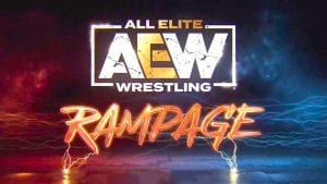AEW Rampage Preview (9/17): Two Major Titles On The Line, Omega & Danielson Set To Speak