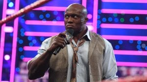 Bobby Lashley Sends A Warning To The RAW Roster Ahead Of His Return