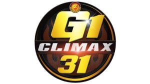 Updated NJPW G1 Climax 31 Standings