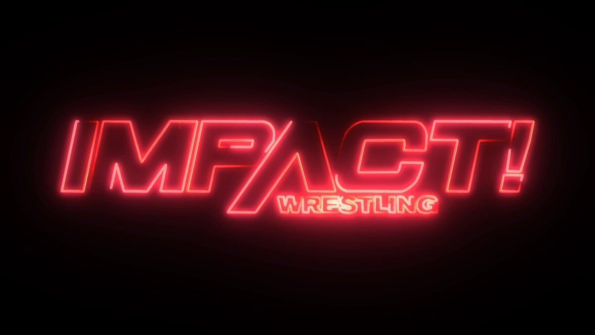 ** SPOILERS ** Impact Wrestling, Emergence And Before The Impact Tapings From 8/15