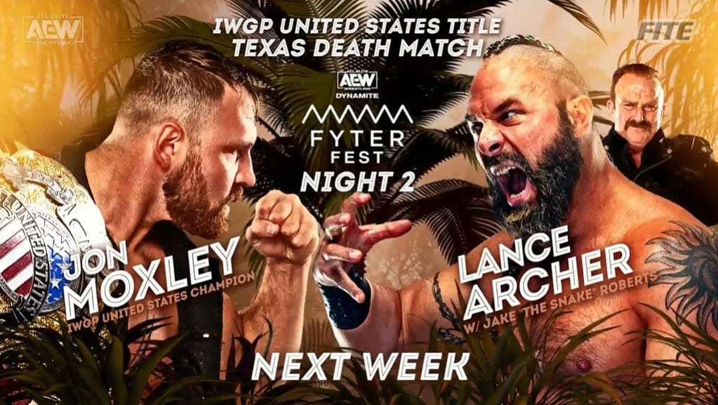 Renee Paquette Explains What Makes AEW And WWE Vastly Different From Each Other