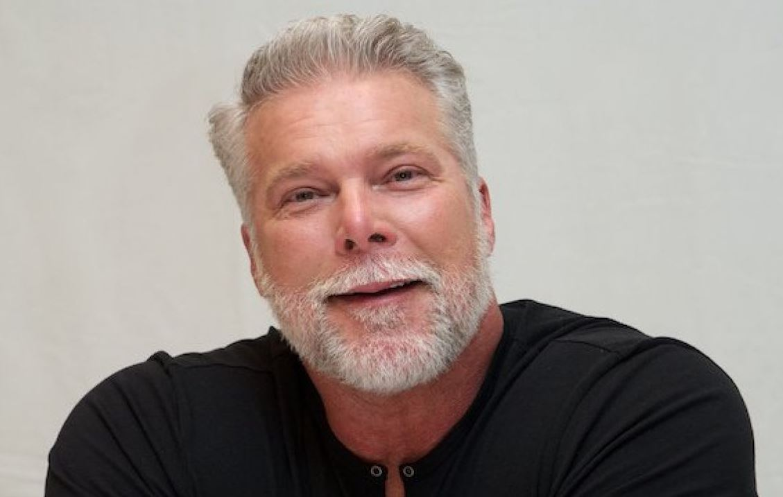 Kevin Nash Believes Big Part Of The Business Died After Iconic WWE Match