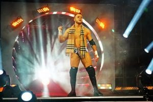 AEW Dynamite Sees Big Audience Increase With Return To Regular Timeslot