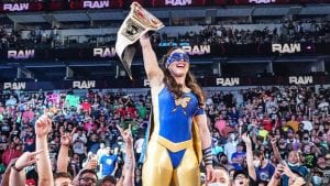 WINC Podcast (7/19): WWE RAW Review, Nikki A.S.H., SummerSlam