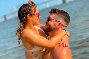 ROH Stars Engaged To Be Married