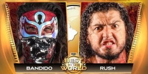ROH Best In The World Final Card, Live Coverage Reminder