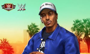 Snoop Dogg Partners With WWE Champions Game For SummerSlam Promotion