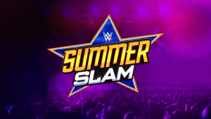 Actress To Host Official WWE SummerSlam After-Party