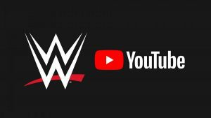 WWE To Test Live Shopping Experience On YouTube