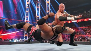 """Alex Zayne On Rumors That Karrion Kross' WWE RAW Losses Were A """"Signal To NXT"""""""