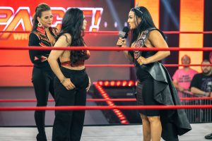 Deonna Purrazzo's Opponent For NWA Empower Revealed
