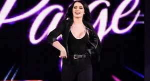Paige Reacts To Getting Incorrectly Called DDP In Article