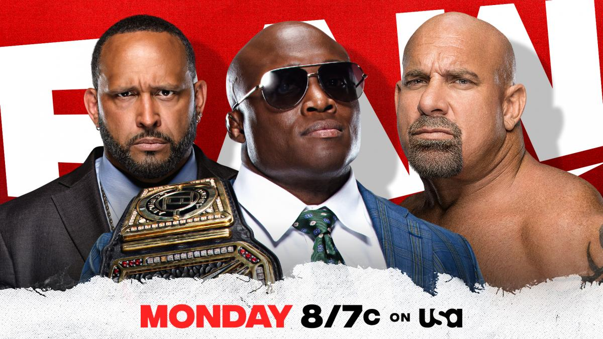 WWE RAW Preview For Tonight: SummerSlam Go-Home Show