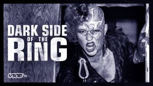 Dark Side Of The Ring Luna Vachon Episode Draws Second-Lowest Viewership In Show History