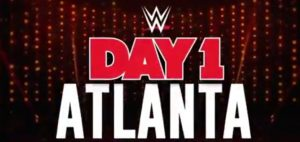 Name Revealed For WWE PPV On New Year's Day