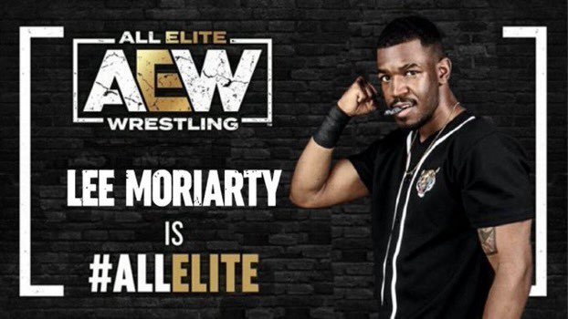 Tony Khan Offers Contract Before AEW Dynamite