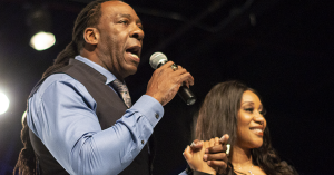 Sharmell On Reality Of Wrestling's Expansion And Rok-C's Success